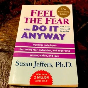 2 for 10$ / Susan Jeffries book